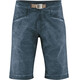 Red Chili Tobo Shorts Men blue